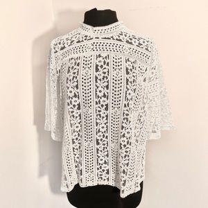 ✨ANN TAYLOR LOFT Shirt
